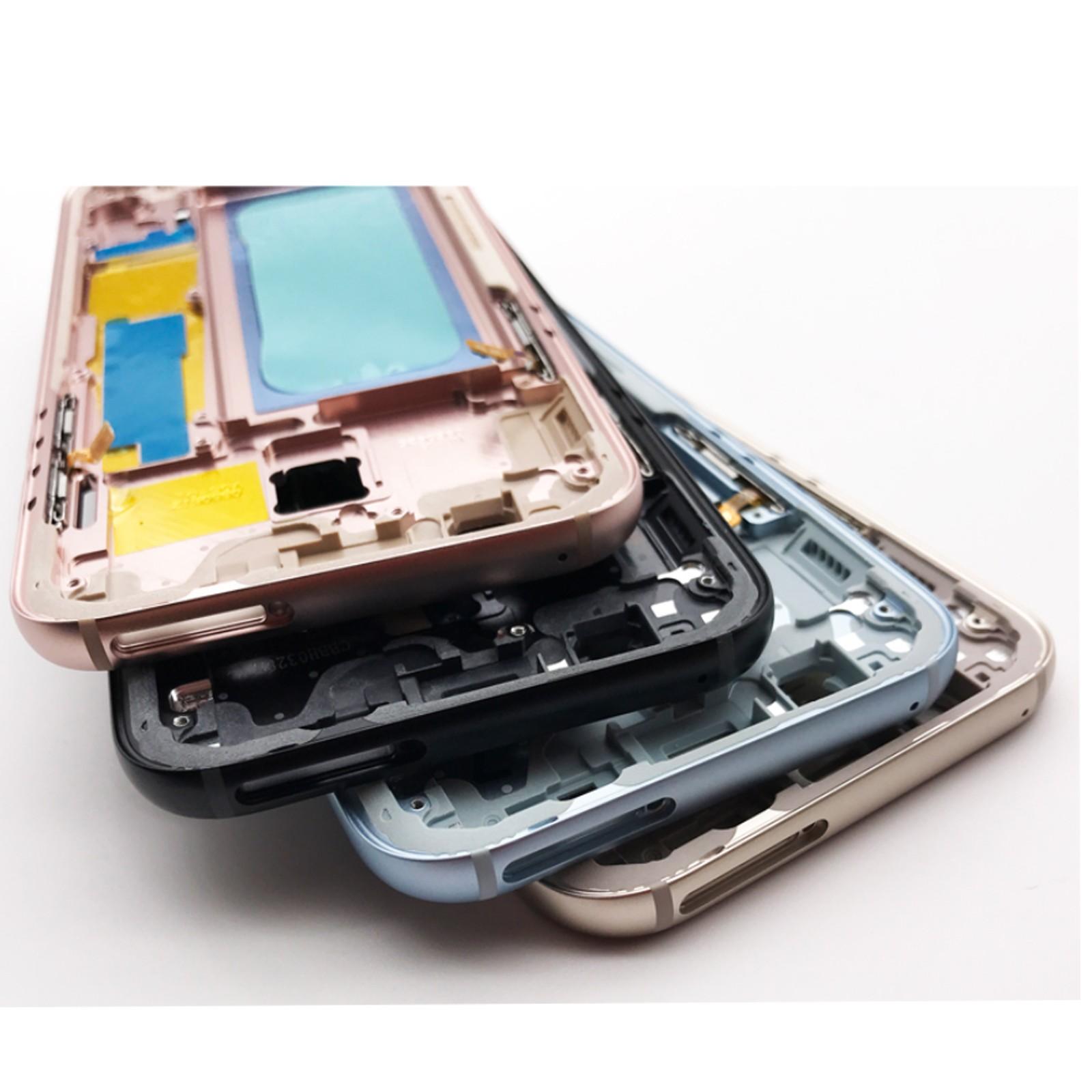 Mittelrahmen für Samsung Galaxy A5 A520 (2017)