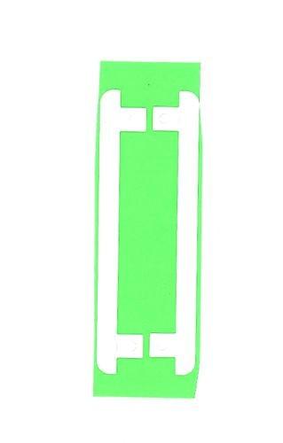 Klebestreifen für Samsung Galaxy Akku / Batterie