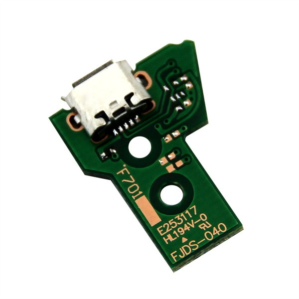 Ladebuchse JDM-040 für PS4 Controller