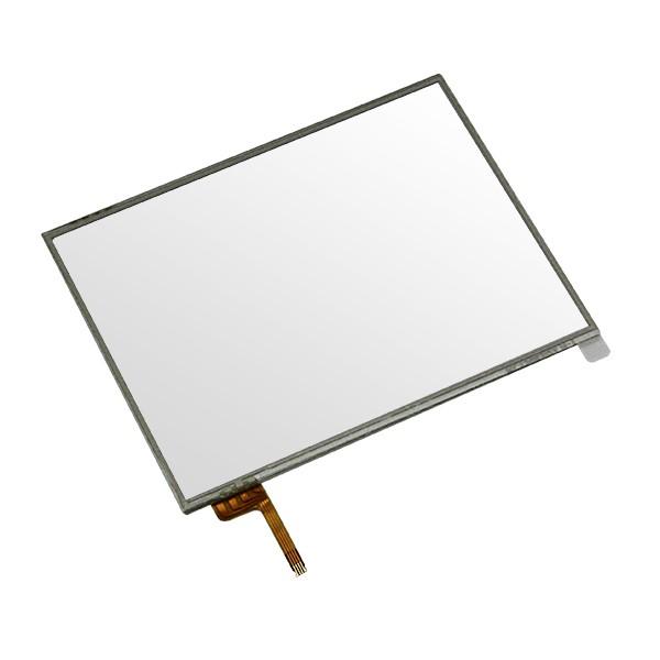 Touchscreen für Nintendo NEW 3DS