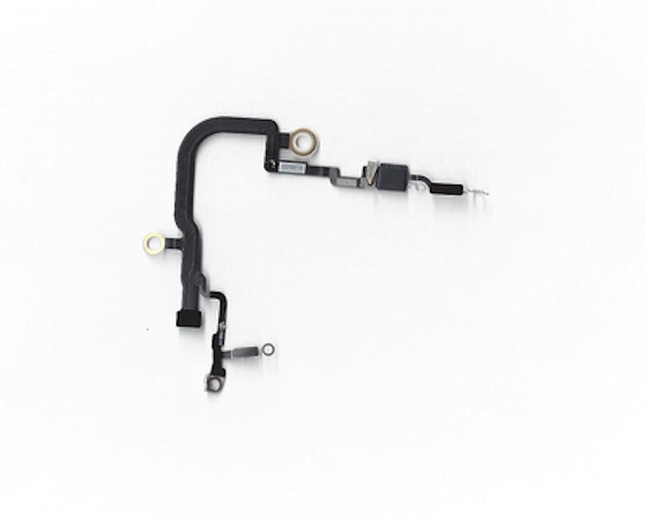 Bluetooth Antennne für iPhone XS