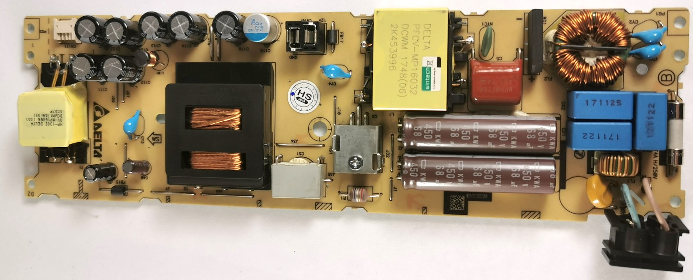 internes Netzteil ADP-160ER / N16-160P1A für PS4 Slim 2100