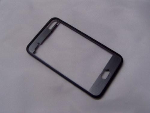Frontrahmen für iPod Touch 1G
