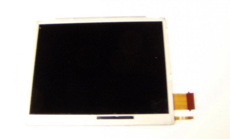 LCD passend für unteres Display NDSi XL