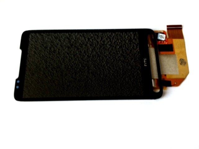 HTC Desire HD2/Leo Display (LCD  + Touch Screen)
