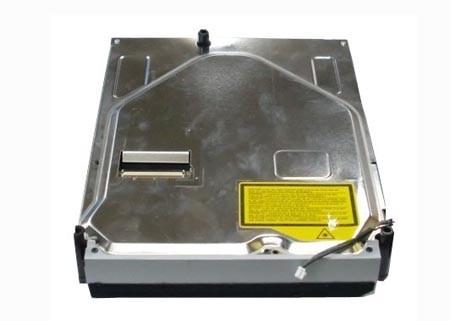 Laufwerk für PS3 mit Laser KEM 410 ACA, 60 Pin