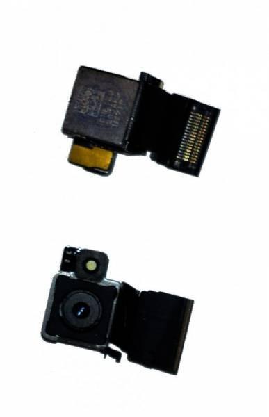 Camera (hinten) mit LED Blitzlicht für iPhone 4S