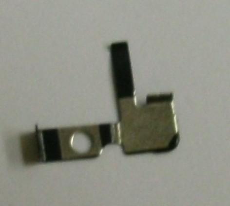 Akku Klemme / Batterie Abstandshalter für iPhone 4