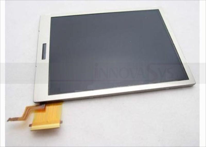 LCD passend für unteres Nintendo 3DS XL Display