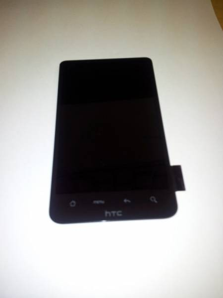 HTC Desire HD A9191 G10 Display (LCD  + Touch Screen)