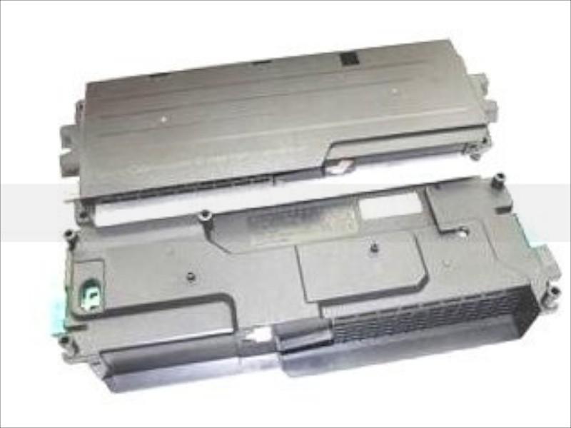 Internes Netzteil APS 306 für PS3 Slim