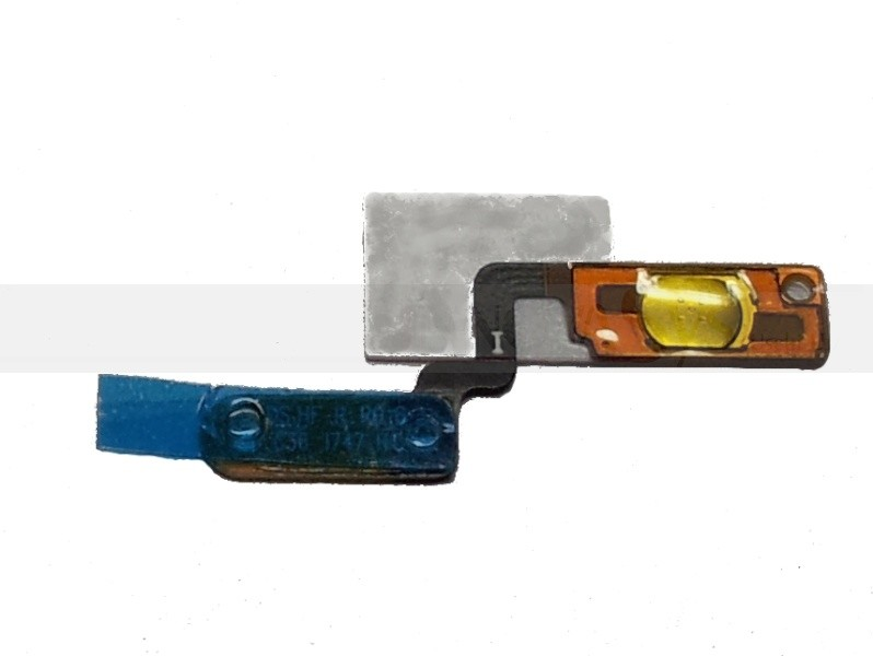 Home Button flex Schalter für SAMSUNG GALAXY S3 I9300