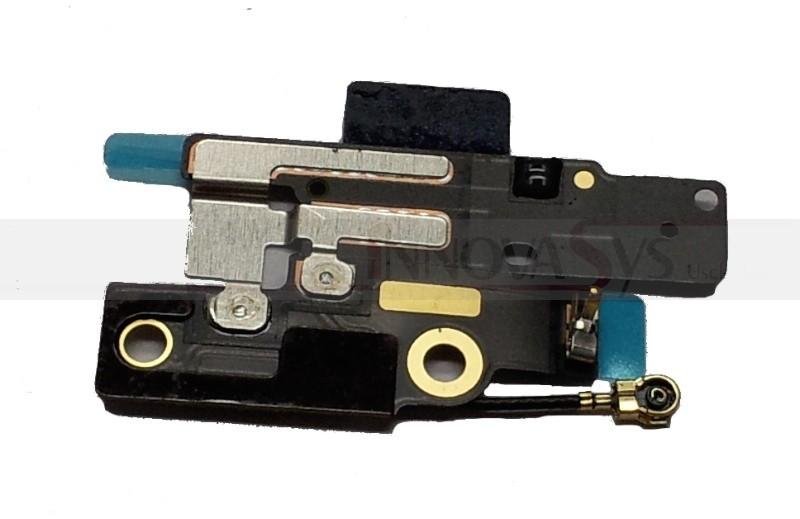 Wifi Antennen Flexkabel für iPhone 5C