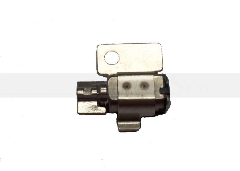 Vibrations Motor für iPhone 5C