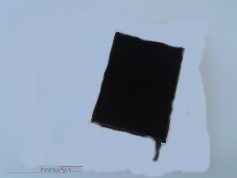 Premium Display LCD passend für iPad Mini 2. + 3. Generation