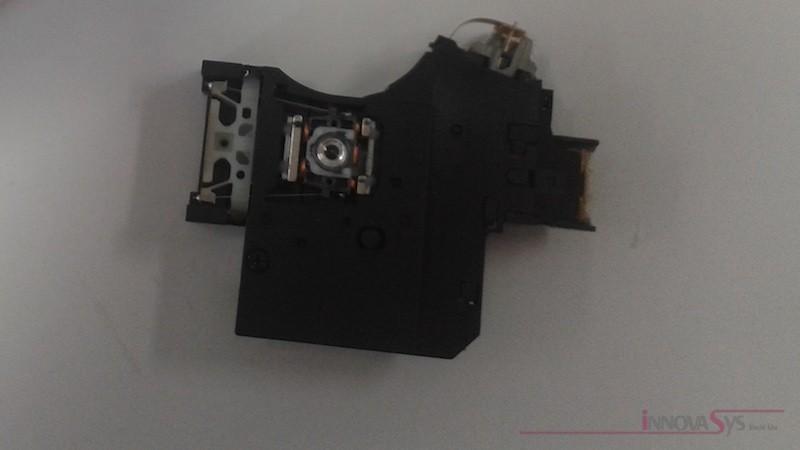 KES 490-A Laser für Playstation 4 / PS4