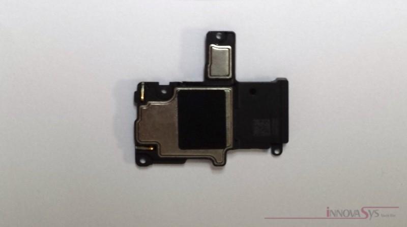 Front Lautsprecher Speaker für iPhone 6