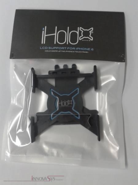 iHold iPhone 5 Reparaturtool