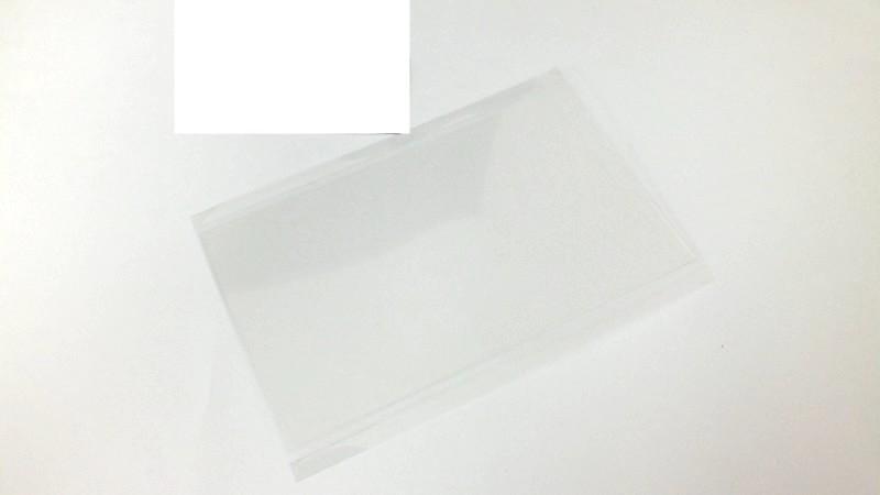 OCA Kleber für Samsung Galaxy Note 3 Frontscheibe