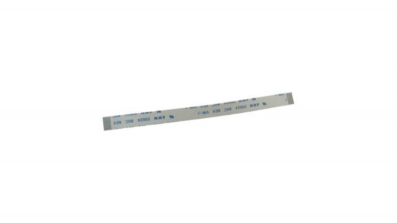 Flexkabel 12 Pin zur Ladebuchse des PS4 Controller JDS-030, JDS-055, JDM-030, JDM-055