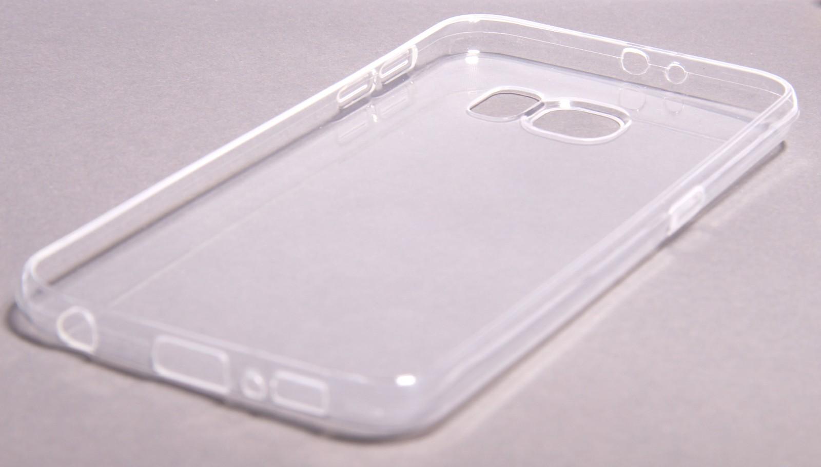 Handyhülle Schutzhülle aus Silikon HQ Premium Qualität