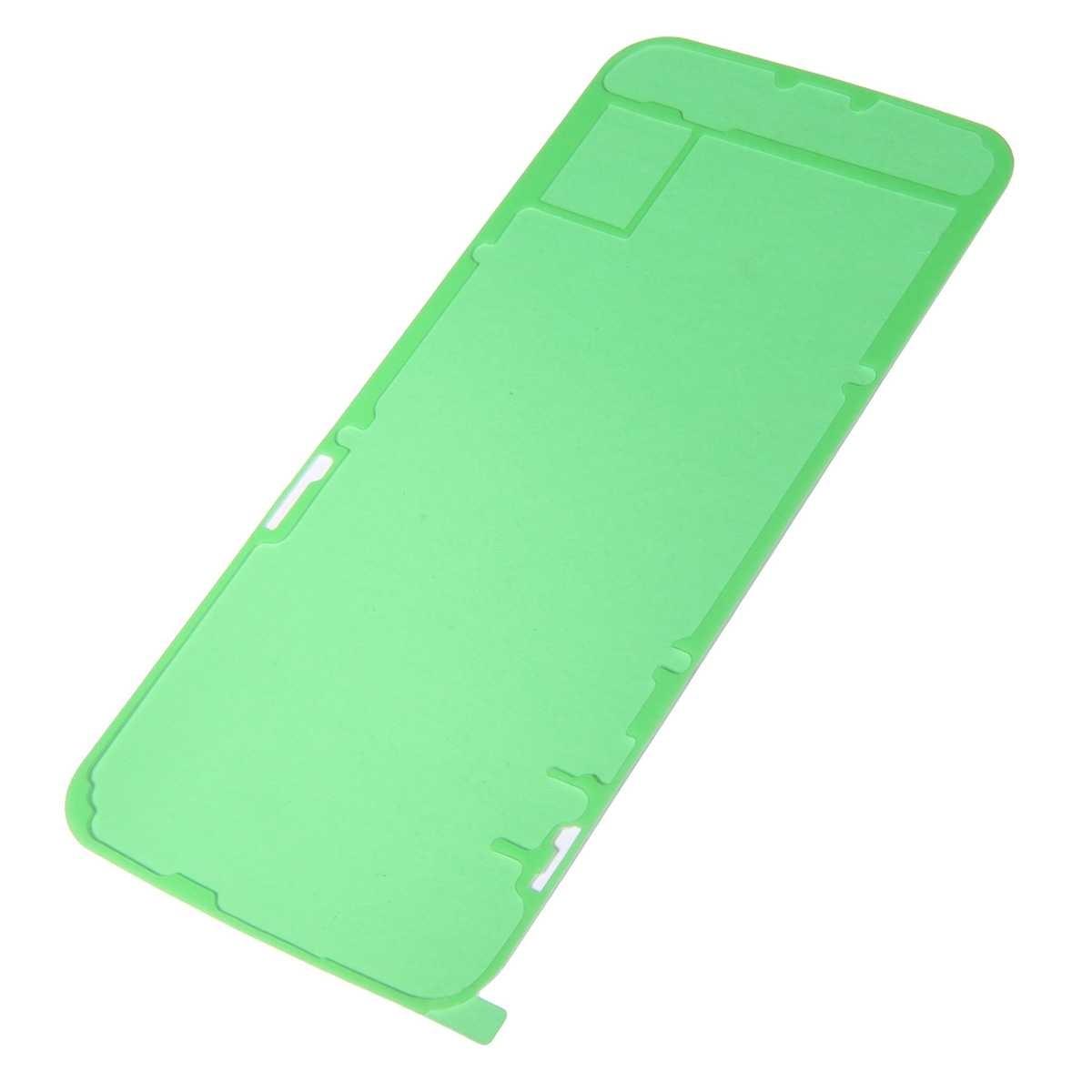 Klebefolie für Samsung Galaxy Akkudeckel / Backcover