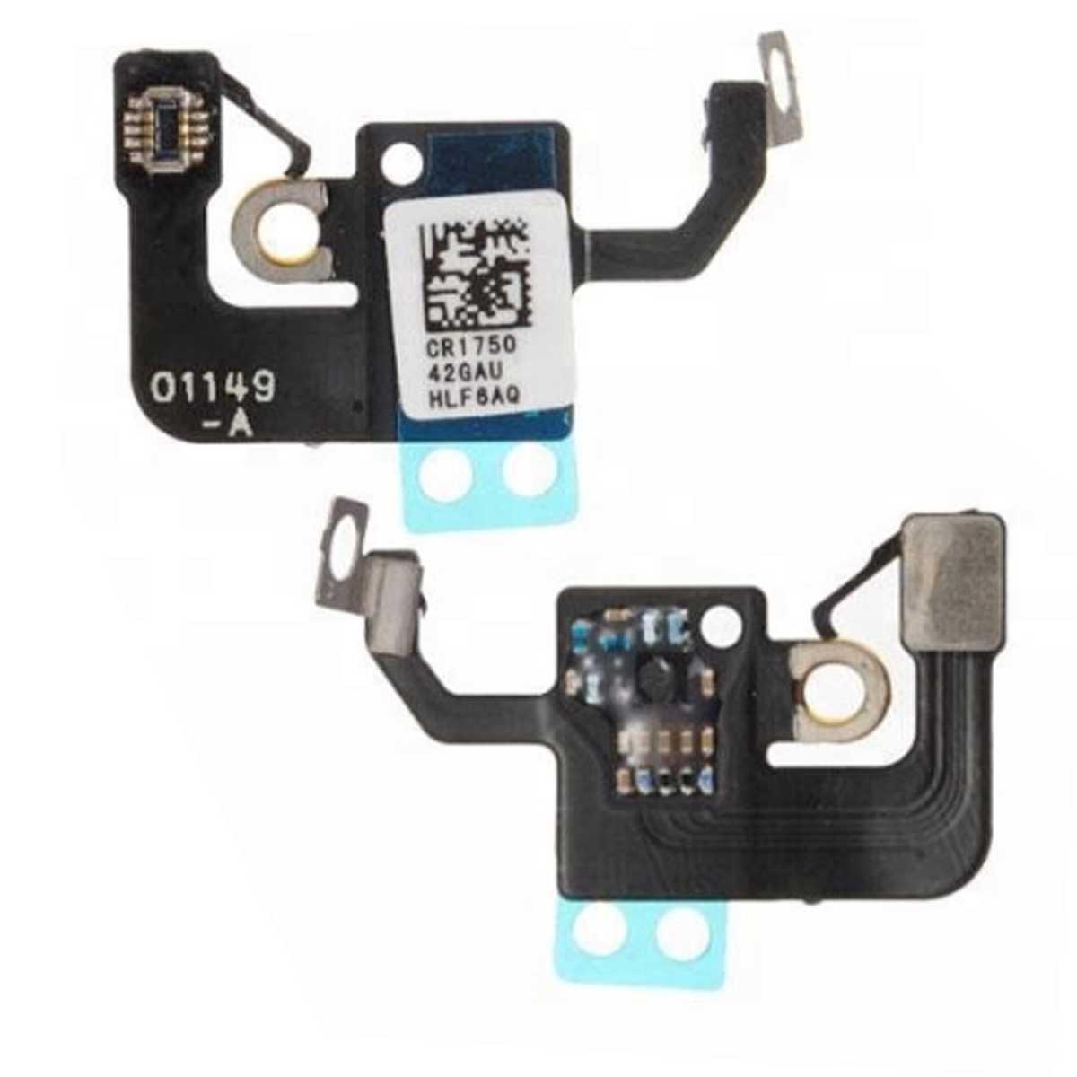 Wifi flex Kabel für iPhone 8