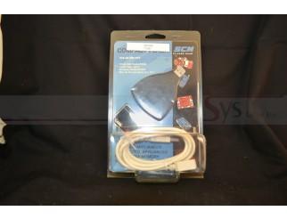 Compact Flash CardReader USB