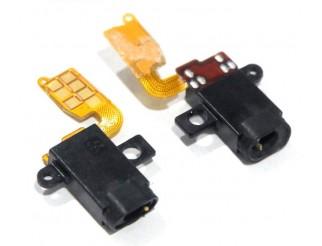 Kopfhörerbuchse / Audio jack für Samsung Galaxy S5 Mini (SM-G800f)