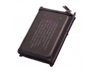Akku für Apple Watch (1G) 42mm 1. Generation A1554 ersetzt A1579 geprüft und vorgeladen
