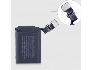 Batterie für Apple Watch 42mm Series 2 geprüft und vorgeladen