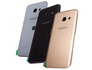Backcover / Rückschale für Samsung Galaxy A3 A320 (2017)