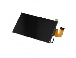 LCD Display passend für Nintendo Switch Controller