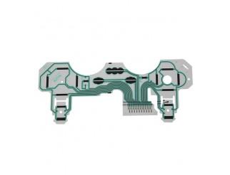 Tastenfolie für PS3 controller , alle Modelle