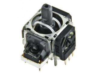 Analogstick 3D Steuer Modul für PS3 Controller