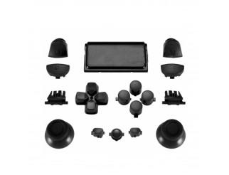 Button Tasten Set komplett für PS4 JDM-001 bis 020