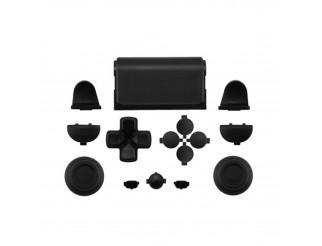 Button Tasten Set komplett für PS4 JDM-040