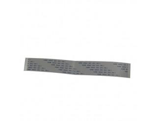 Laser flex kabel für PS4 KEM-860A
