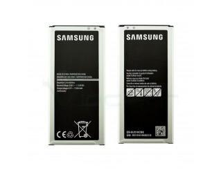 Original Samsung Akku für Galaxy J5 2016 EB-BJ510CBE J510 3100mAh Accu Battery
