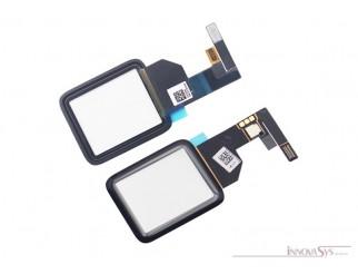 Apple Watch 1G Series 1 Touchscreen 42mm Premium Qualität A1554 A1803