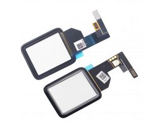 Apple Watch 1G / Series 1 Touchscreen 38mm Premium Qualität A1553 A1802