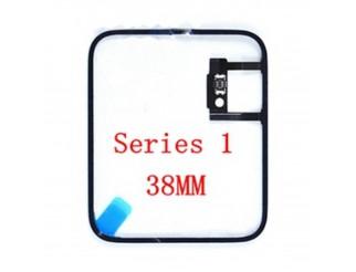 Apple Watch 1G / Series 1 38mm Force Touch Flex Kabel Sensor Gravity Proximity Kleber Dichtung