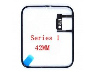 Apple Watch 1G / Series 1 42mm Force Touch Flex Kabel Sensor Gravity Proximity Kleber Dichtung