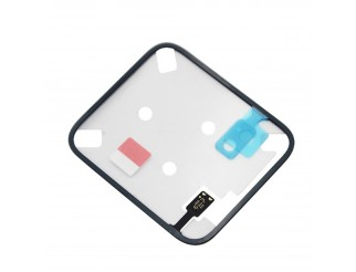 Apple Watch Series 3 38mm A1858 GPS Force Touch Flex Kabel Sensor Gravity Proximity Kleber Dichtung