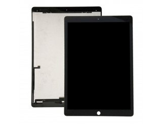 "HQ Premium iPad Pro 12,9"" Display (Frontscheibe + Touchscreen + LCD) vormontiert ohne IC"