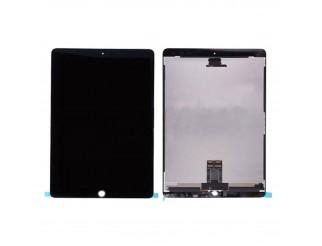 "HQ Premium iPad Pro 10,5"" Display (Frontscheibe + Touchscreen + LCD) vormontiert"
