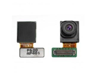 Front Camera für Samsung Galaxy S7 und S7 Edge
