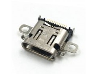 USB-Port (Typ USB C) Ladebuchse für Nintendo Switch