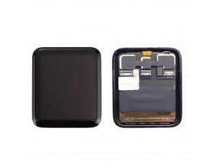 Premium Display für Apple Watch Series 3 38mm GPS+Cellular-Version A1889