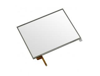 Touchscreen für Nintendo NEW 3DS XL